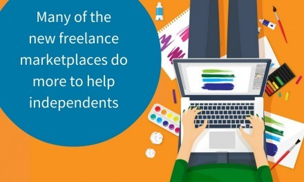 The Best Freelance Websites and Marketplaces in 2017