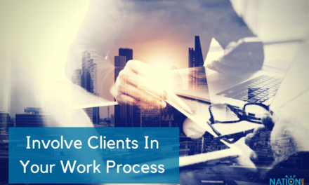 Better Protect Your Time and Work with a Client Sign-Off