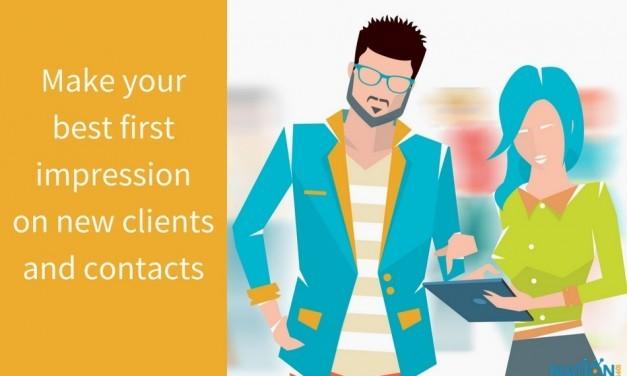 How To Not Screw Up: Four Essential Lifehacks for Freelancers