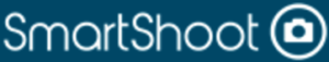Smartshoot logo
