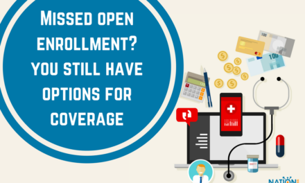 How to Buy Freelance Health Insurance After Open Enrollment