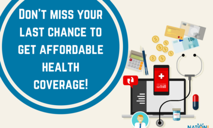 Ask An Expert: How to Buy Freelance Health Insurance Right Now!