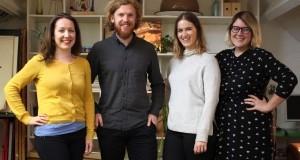 Montfort Freelance Agency Team