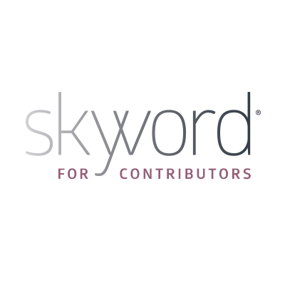 The Skyword Community Management & Creative Desk