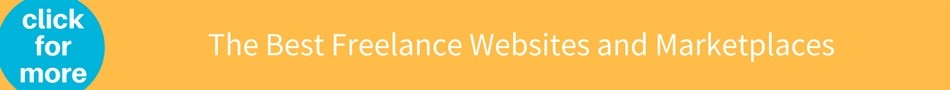 Best Freelance Websites and Marketplaces