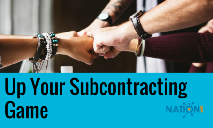 Protect Yourself! Subcontractor Agreement Templates And Tips For Writing One