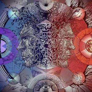 """A Conscious Object"" by Eli Quinn"
