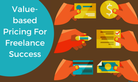 5 Biggest Things You're Forgetting in Your Freelance Rates