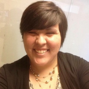 Stephanie Russell, Freelance Digital Artist