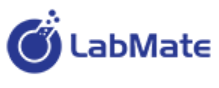 labmate logo consulting jobs for scientists