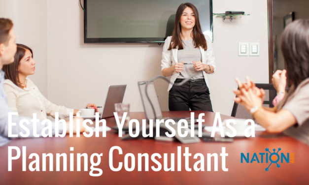 Prove You're an Expert! 7 Ways Planning Consultants Build Credibility