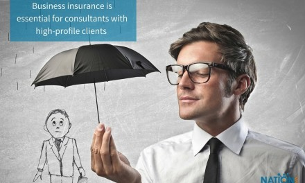 Graphic Designer Errors And Omissions Insurance