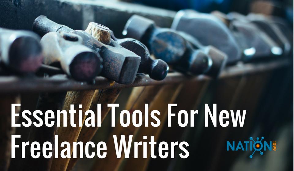 Freelance Writing Jobs For Beginners In Weeks - Ultimate
